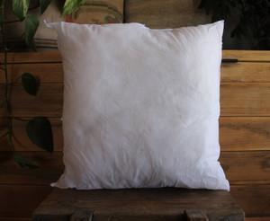Cushion insert - 45*45cm