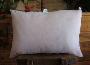 Cushion insert - 40*60cm