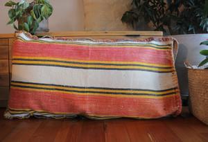 Anatolian Storage Bag/Sitting Pillow (#G252) 57*97cm