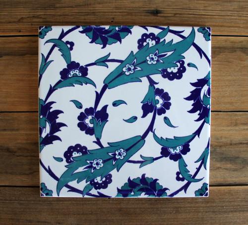 Tile (20*20cm) 16