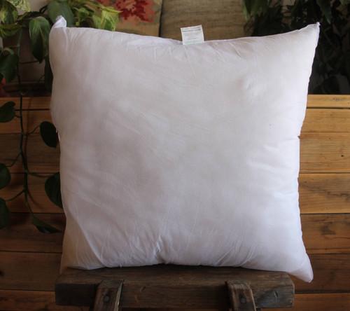 Cushion insert - 50*50cm