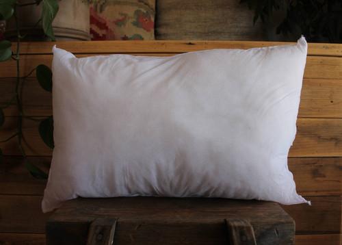Cushion insert - 30*50cm