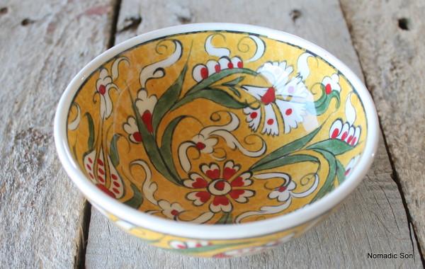 1 * 12cm bowl