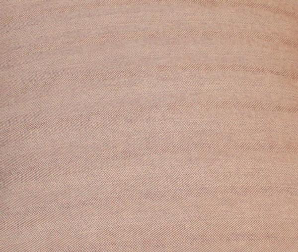 Overdyed patchwork cushion (45*68cm) OD47