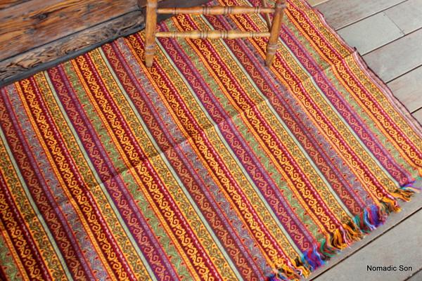 Cappadocai Cloth (Medium 140*200cm)