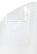 Wedding Dress Cover - Non Woven