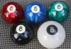 Pearl 8 Ball Shift Knob