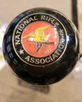 NRA - National Rifle Association Shift Knob