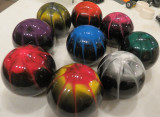 many color choices - call us if you son't see your favorite color in-stock