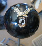 POW/MIA Shift Knob - Help Bring Them Home