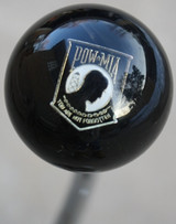 "POW/MIA - ""You Are Not Forgotten"" Shift Knob"