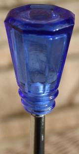 Medicine Bottle Shift Knob