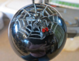 Spider Web Shift Knob Various styles