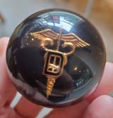 Army Medical Officer DENTIST Shift Knob