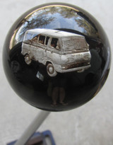 Ford Econoline Van Shift Knob