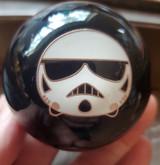 Stormtrooper Tsum Tsum Star Wars Shift Knob