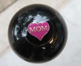 MOM love!