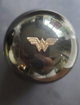 Wonder Woman Shift Knob