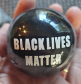 BLACK LIVES MATTER Shift Knob