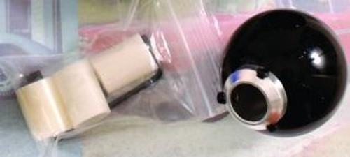 Shift Knob Thread Reducer Kit Without Shift Knob Purchase