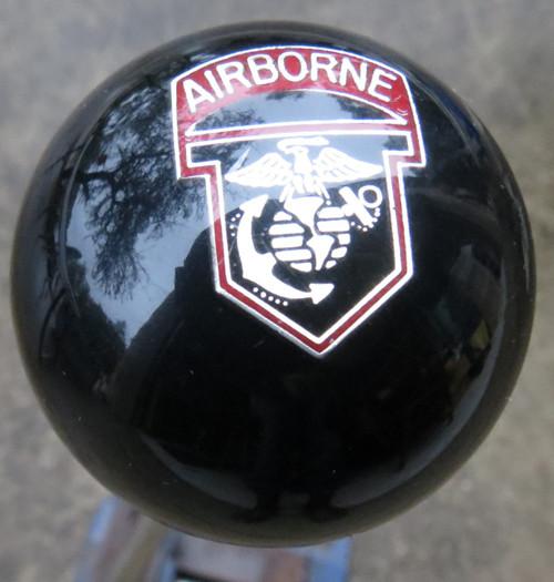 Airborne  Shift Knob
