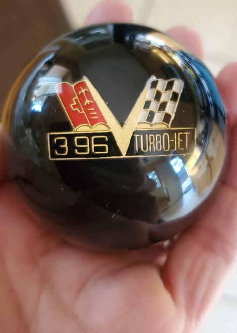 396 TURBO
