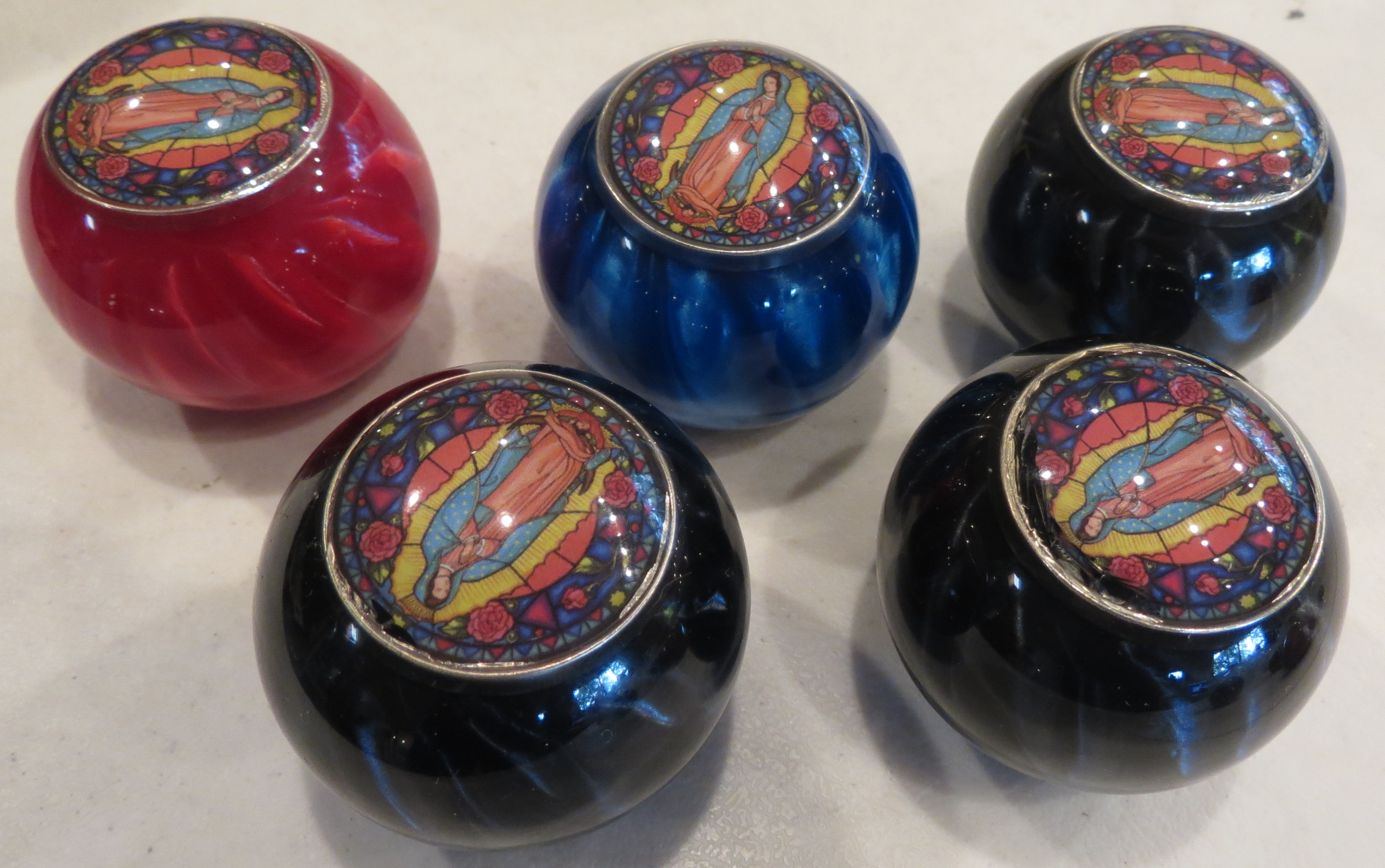 Shift Knobs Custom Shift Knob Hot Rod Shift Knob custom gear