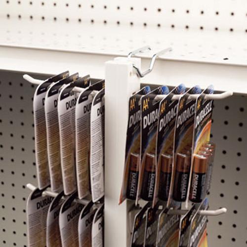 Peg Strip Retailer Kit
