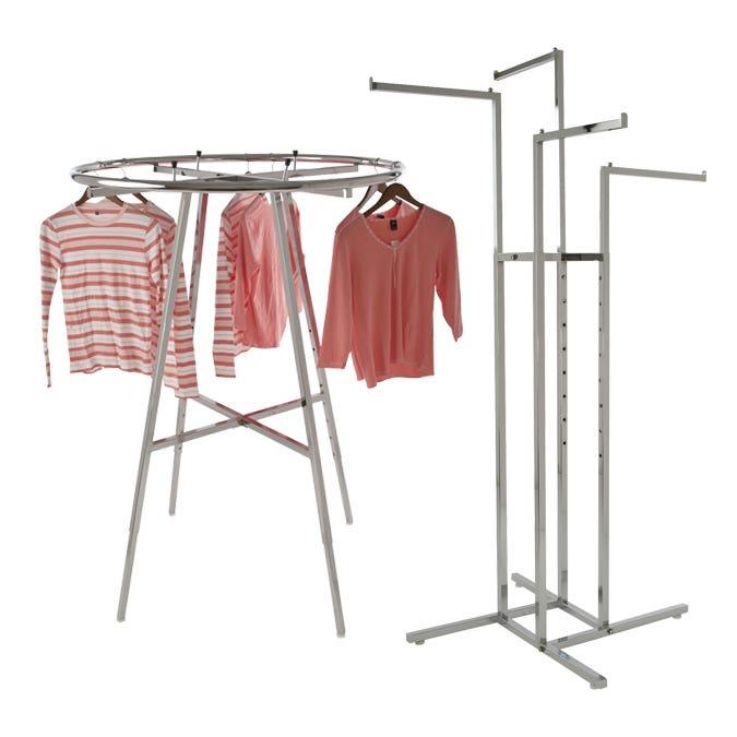 01.garment-racks.jpg