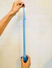 length-stretch-rinseroo.jpeg