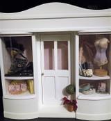 Jessica's Haberdashery Shop