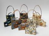 Autumn handbags
