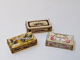 3 soap box selection No3