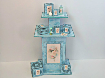 Download - Cynthia Display Stand