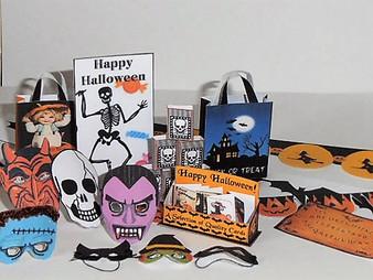 Download-Halloween Selection #1