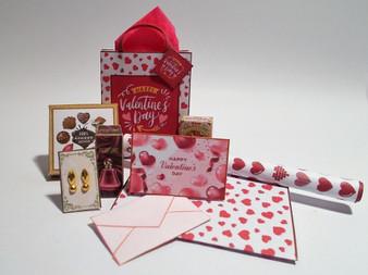 Download - Valentine Gift Set #1