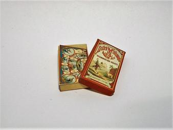 Vintage Board Game - Lifes Mishaps