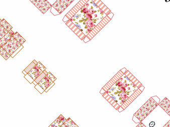 FREE download Printie KIT pdf - May 2020