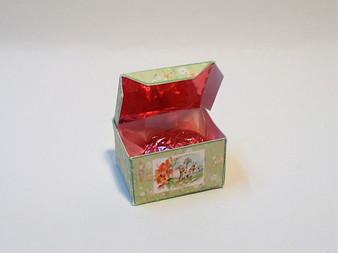 Vintage Easter Box #5