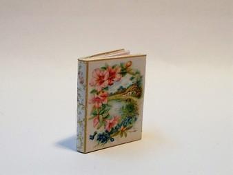 Diary/album/note book No3