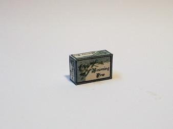 Mourning Pins Box No2