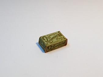 Mourning Pins Box No1