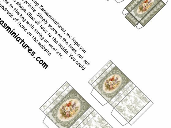 FREE download Printie KIT pdf - June 2020