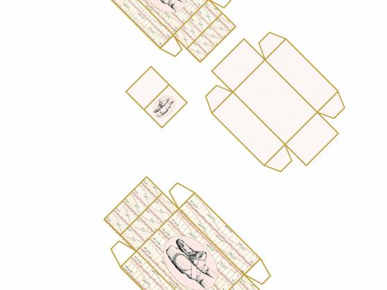 FREE download Printie KIT pdf - Aug 2020