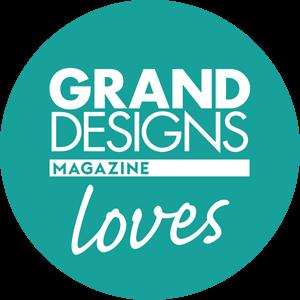 Grand Designs Loves