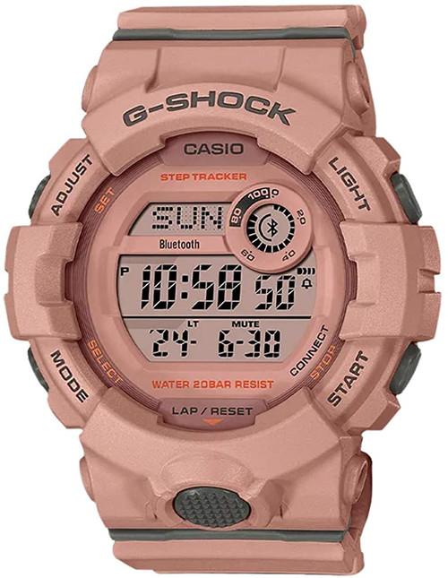 Casio G-SHOCK Gmdb800su-4