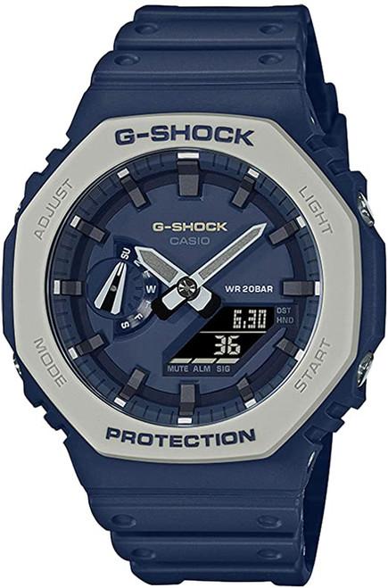 Casio G-SHOCK GA2110ET-2A