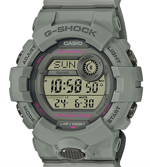 Casio G-SHOCK GMDB800SU-8
