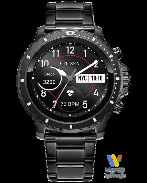 Citizen CZ Smart- MX0007-59X