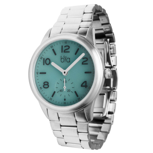 Bia Suffragette Watch B1008